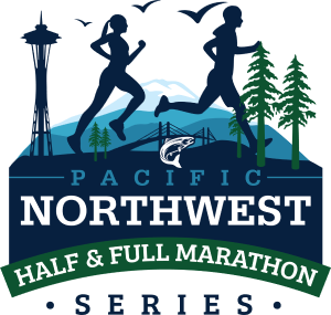 Washington Full and Half Marathon Series