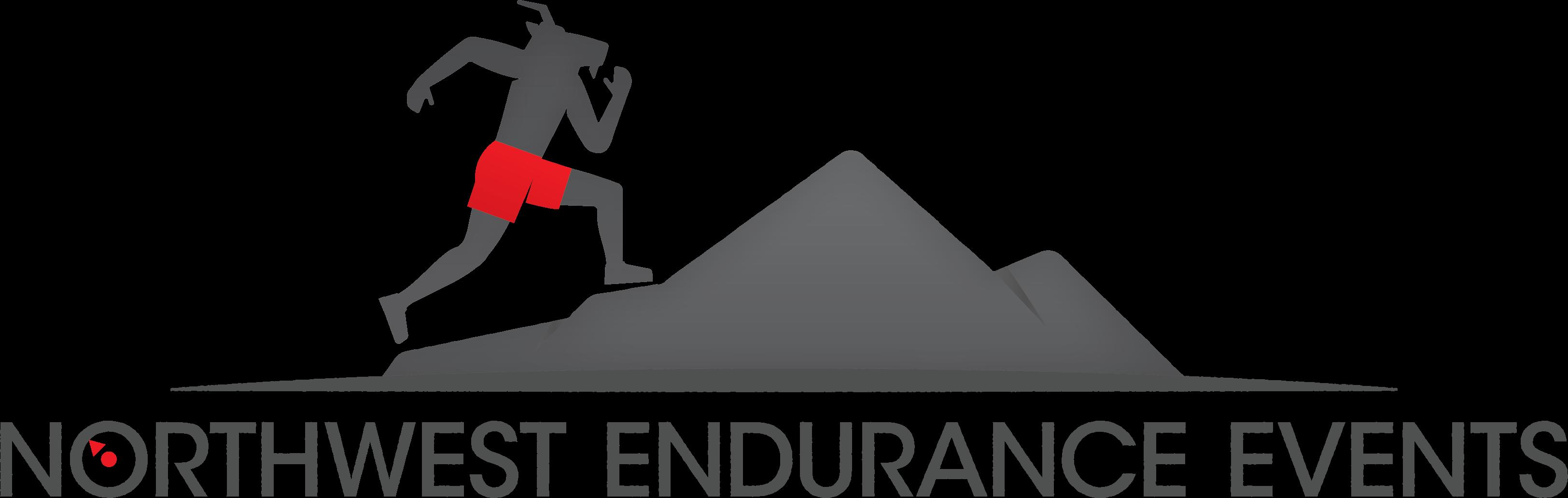 Last Chance Marathon and Half Marathon – NW Endurance Events